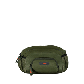 RUDGE-1720Z-V07_A