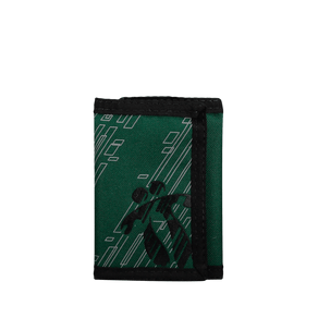 JABES-1610B-V46_A