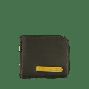 FALANGERO-1620B-V01_A-