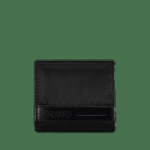 PACIFICO-1210B-N01_A
