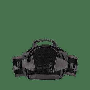 FITZ-1310Z-NG0_A