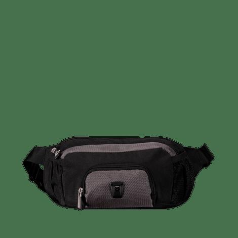 LEPUS-1620Z-NG0_A
