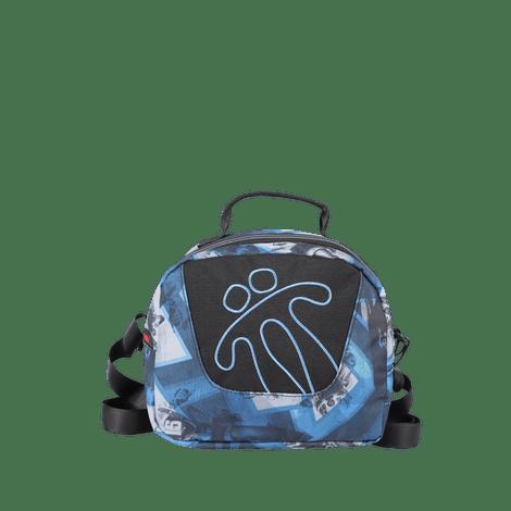 BORRADOR-1720Z-4L7_A