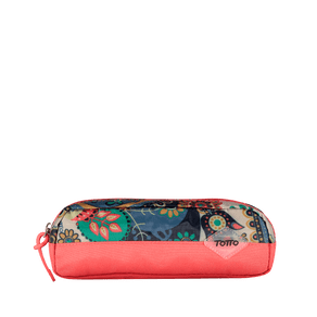 KRETONA-1720Z-2SG_A