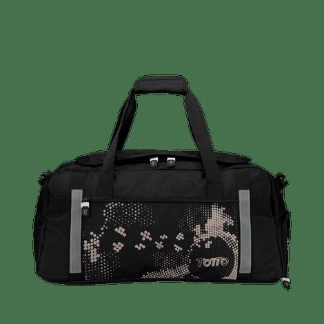 ESGRIMA-1620L-N01_A