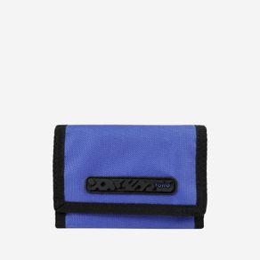 billetera-para-hombre-en-lona-frederic-azul-Totto