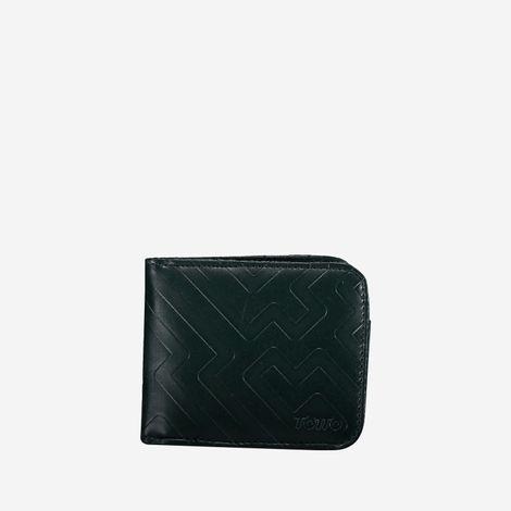 billetera-para-hombre-en-pu-leather-galipoli-verde-Totto
