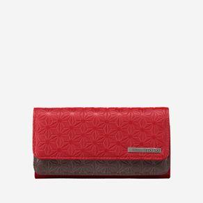 billetera-para-mujer-alargada-en-pu-leather-subra-rojo-Totto