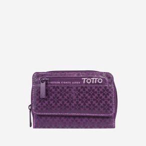 billetera-para-mujer-sintetico-borealy-morado-Totto