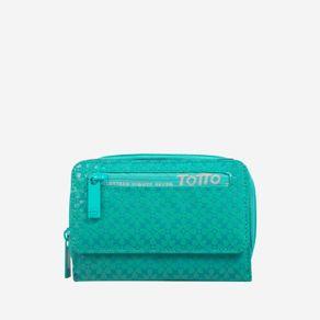 billetera-para-mujer-sintetico-borealy-azul-Totto