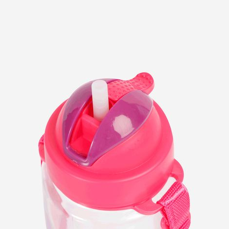 botellon-plastico-para-nina-libre-de-bpa-trieste-rosado-Totto