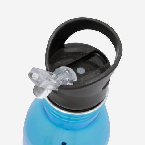 botellon-para-mujer-metalico-en-degrade-rimachy-estampado-2ix-Totto
