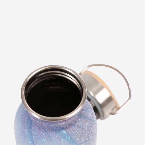 botellon-para-hombre-metalico-lukenga-estampado-9lv-Totto