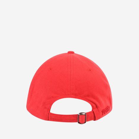 gorra-para-hombre-metalico-competencia-rojo-Totto