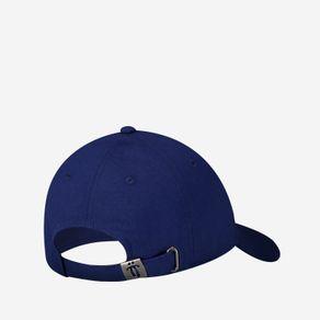 gorra-para-hombre-metalico-evil-azul-Totto
