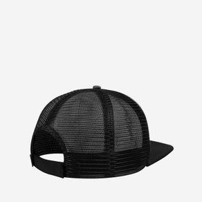gorra-para-hombre-velcro-botan-negro-Totto