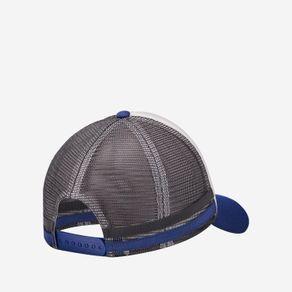 gorra-para-hombre-plastico-katashi-azul-Totto