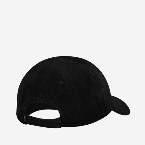 gorra-para-mujer-velcro-kazuo-negro-Totto