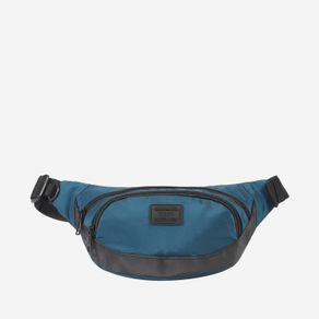 canguro-para-hombre-en-lona-pompeya-azul-Totto