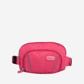 cangurera-para-mujer-en-lona-azusa-rosado-Totto