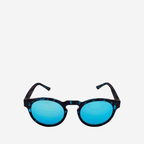 lentes-de-sol-para-mujer-policarbonato-filtro-uv400-yelina-estampado-7ec-Totto