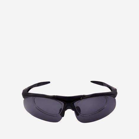 lentes-de-sol-intercambiables-para-hombre-policarbonato-filtro-uv400-centauri-negro-Totto