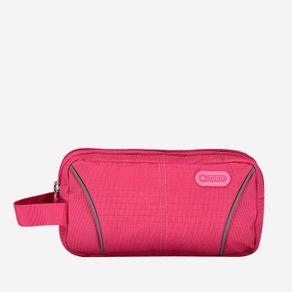 multiuso-para-mujer-en-lona-zurich-rosado-Totto
