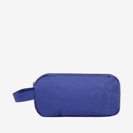 multiuso-para-hombre-en-lona-blintton-azul-Totto
