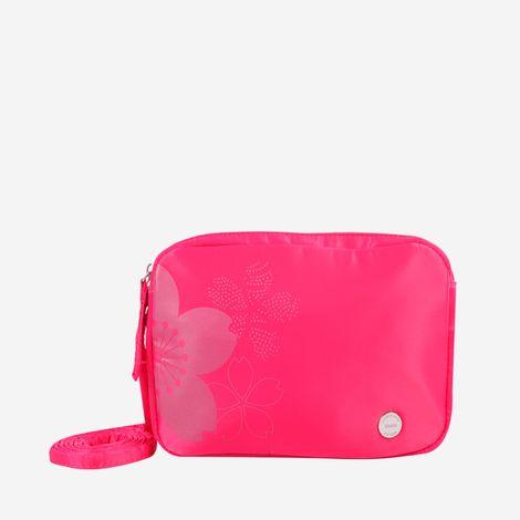 cartera-para-mujer-aras-rosado-Totto