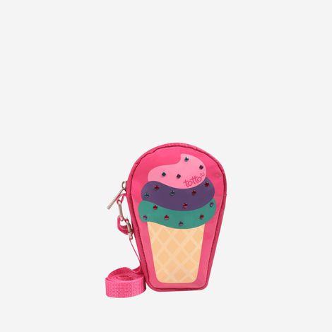 cartera-para-nina-helady-rosado-Totto