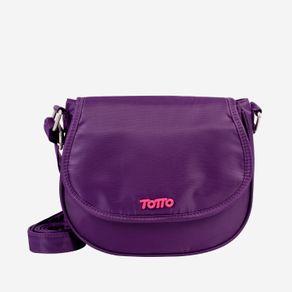 cartera-para-mujer-niyat-morado-Totto