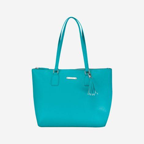 bolso-para-mujer-sintetico-carinae-azul-Totto