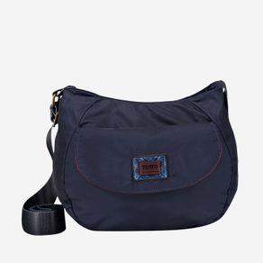 cartera-para-mujer-karpas-azul-Totto