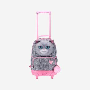 Mochila-ruedas-bomper-para-nina-gatito-meow-m-estampado-4en-Totto