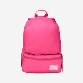 Mochila-para-mujer-dynamic-rosado-Totto