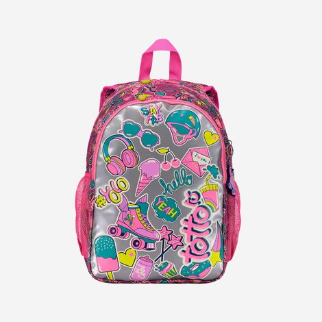 Mochila-para-nina-mediano-sticute-estampado-7mx-Totto