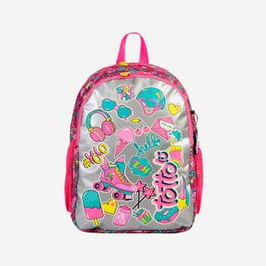 Mochila-para-nina-grande-sticute-estampado-7mx-Totto