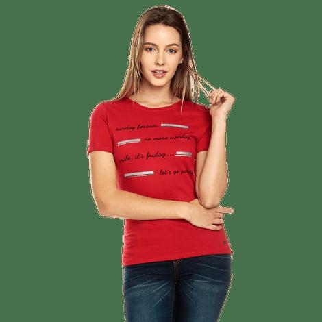 top-para-mujer-arfaj-5-rojo-lollipop