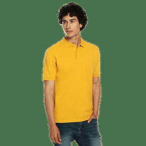 polo-para-hombre-spencer-amarillo-golden-rod