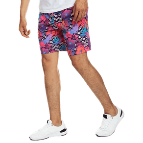 pantaloneta-para-hombre-colapsible-cumbery-estampado-i2m-cumbery-pink-flowers