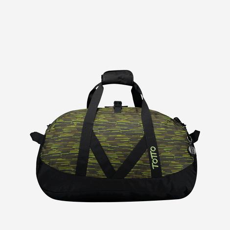 maleta-de-viaje-grande-para-hombre-color-percros-estampado-9va-senro