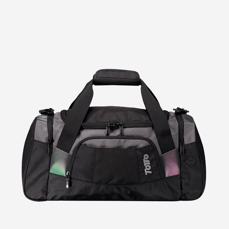 maleta-deportiva-para-hombre-cobred-negro-negro-negro-gris