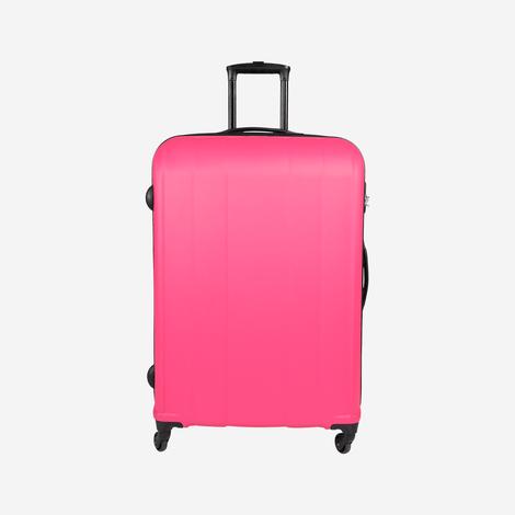 maleta-de-viaje-grande-para-mujer-de-ruedas-360-kira-rosado-cabaret