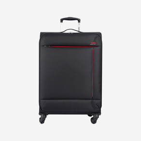 maleta-de-viaje-grande-ruedas-360-para-hombre-travel-lite-negro-negro-black