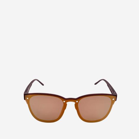 gafas-de-sol-para-mujer-policarbonato-filtro-uv400-yaima-terreo-slate-black