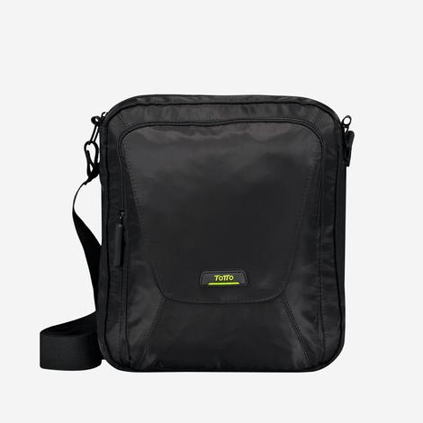 bolso-porta-tablet-para-hombre-montreal-negro-negro-black