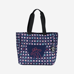 bolso-para-nina-cuter-estampado-8mb-flowers-point