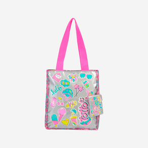 bolso-para-nina-sticute-estampado-7mx-sticute