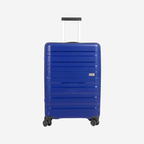 maleta-de-viaje-mediana-ruedas-360-para-hombre-ryoko-azul-deep-ultramarine