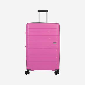 maleta-de-viaje-grande-ruedas-360-para-mujer-ryoko-morado-vivid-viola